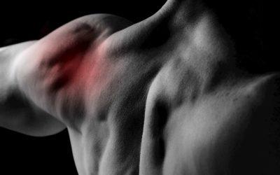Dolori articolari o muscolari: cause e rimedi