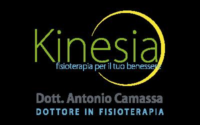 Dott. Antonio Camassa